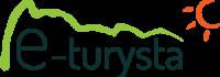 e-turysta-logo